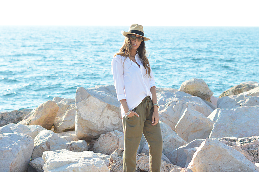 easy-chic-look