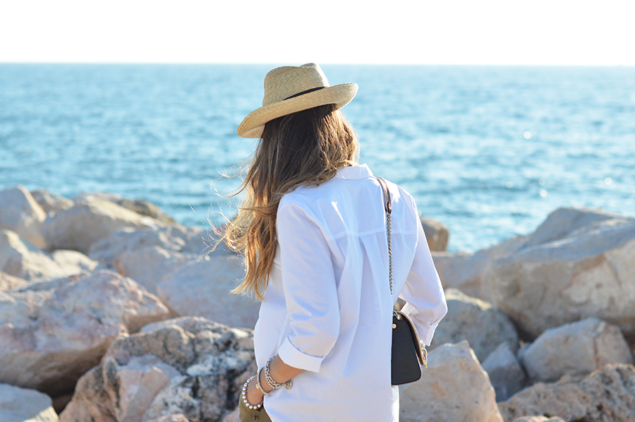 how-to-wear-white-shirt