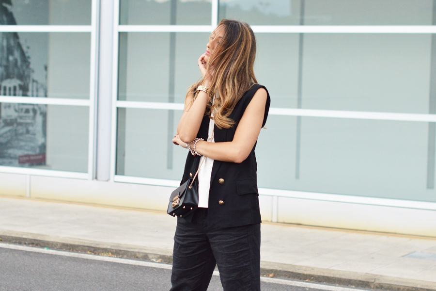 italian-fashion-blog