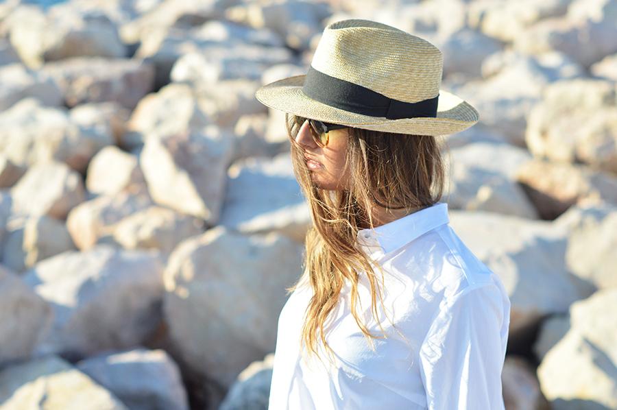 panama-hat-fashion-blogger
