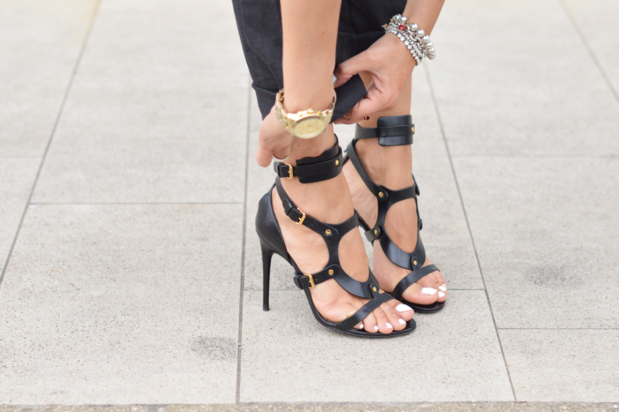 sandals-tom-ford