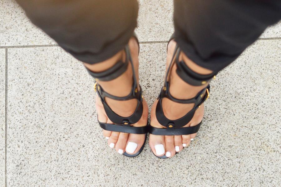 tom-ford-sandals