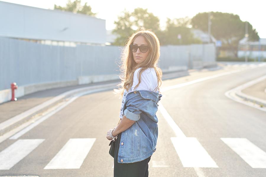 elia-taviti-blog