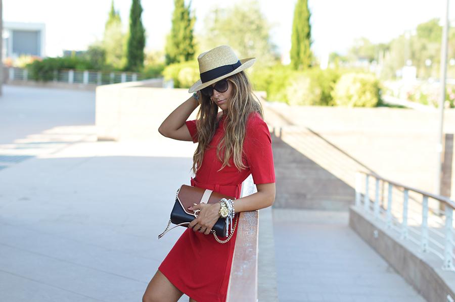 abito-rosso-asos