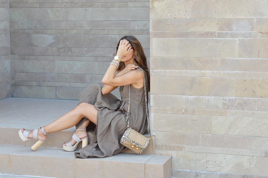 elisa-taviti-blog