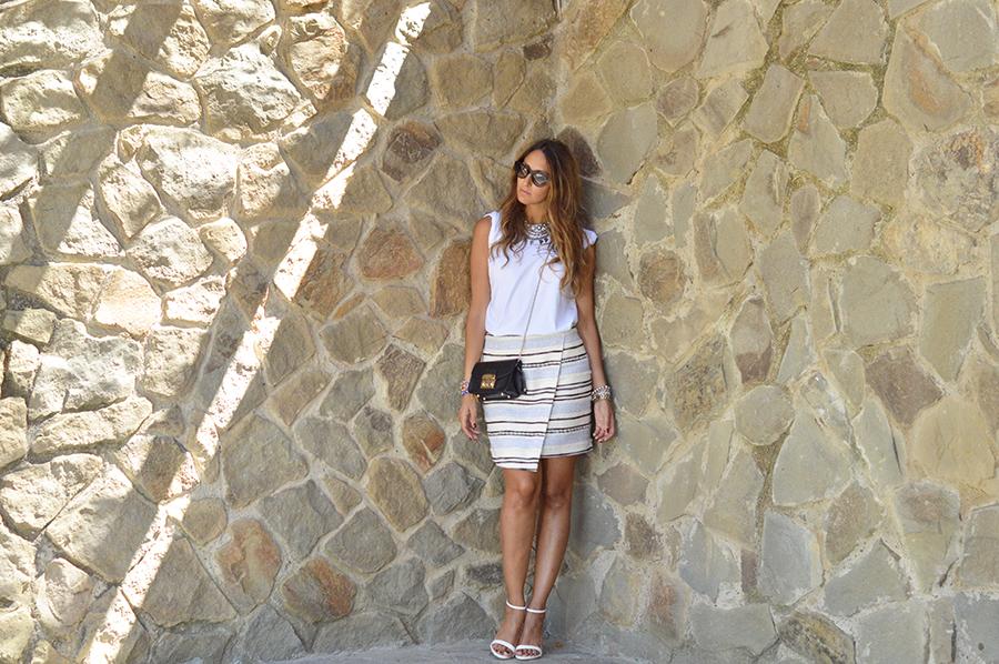 elisa-taviti-fashion-blogger