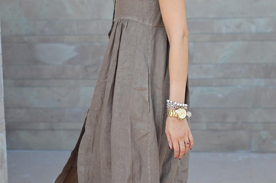miu-miu-vintage-dress