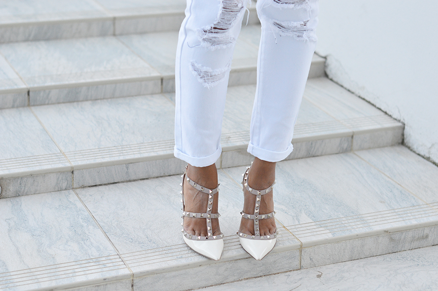 rockstud-shoes-valentino