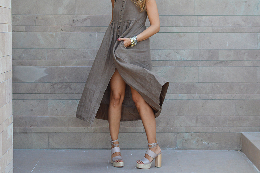 summer-dresses-idea