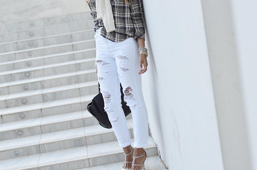 tally-weijl-white-pants