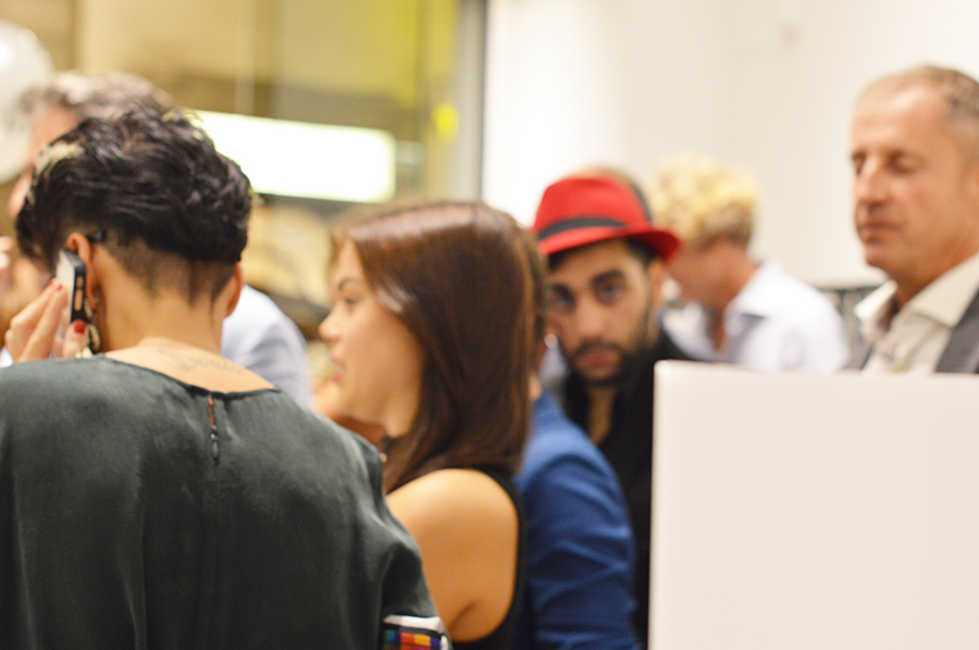 alpha-studio-vfno-firenze-2015