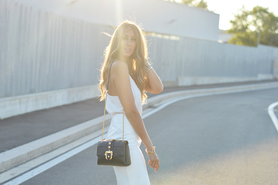 elisa-taviti-fashion-blogger