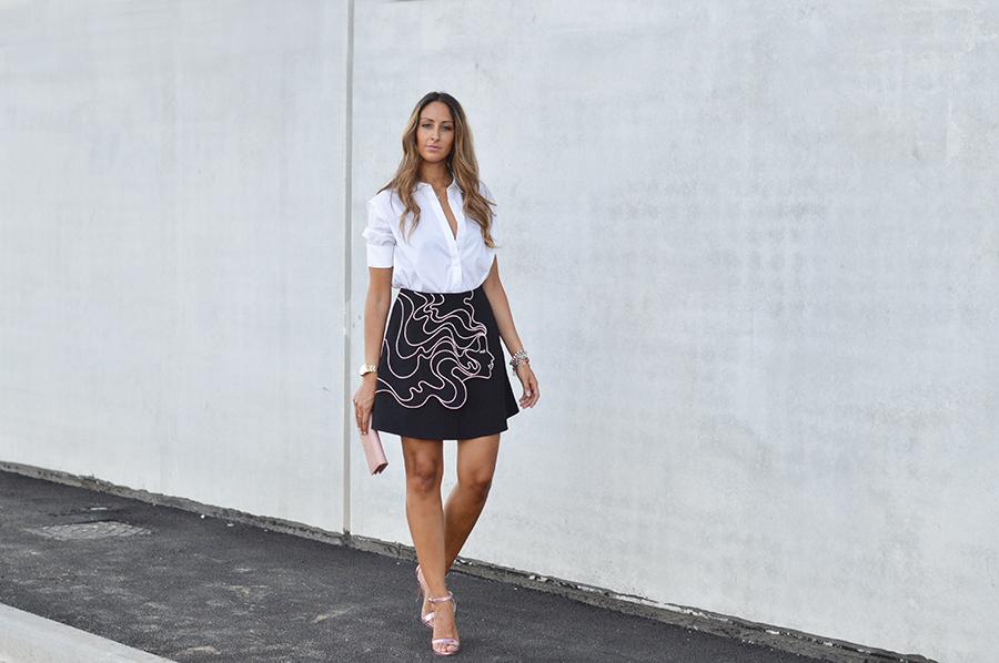 Fashion Blogger Italiane My Fantabulous World Fashion Lifestyle Blog By Elisa Taviti