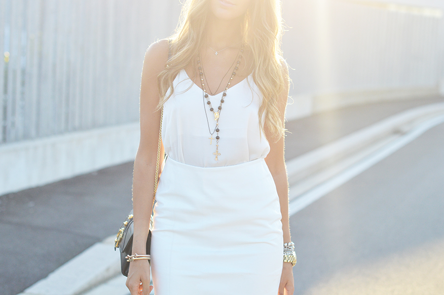 total-white-look-idea