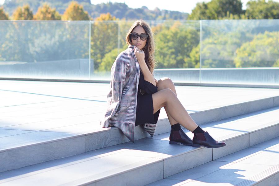 deichmann-italian-blogger-collection