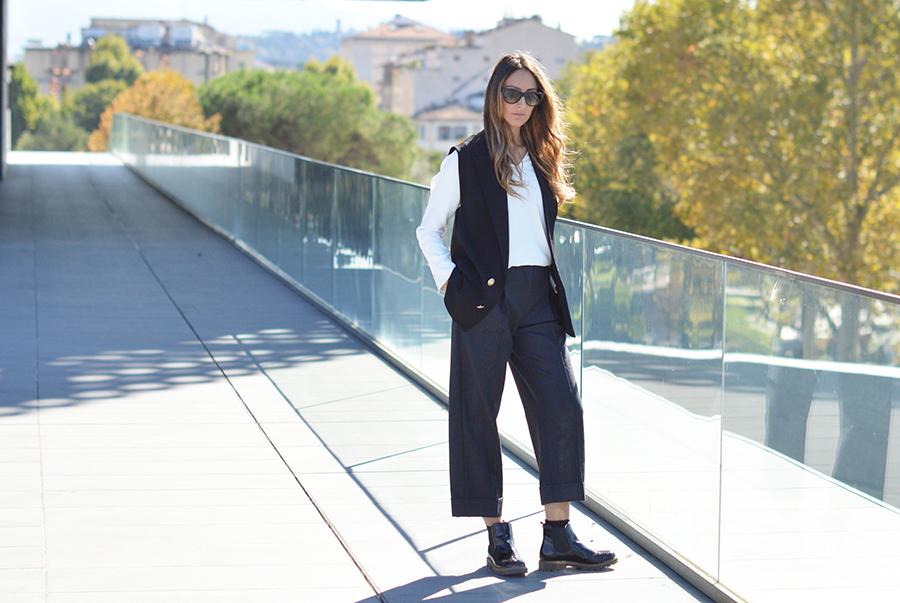 elisa-taviti-deichmann-italian-blogger-collection
