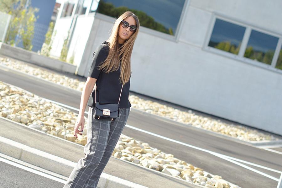 elisa-taviti-italian-blogger