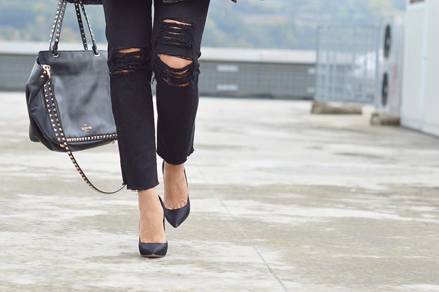casadei-blade-shoes