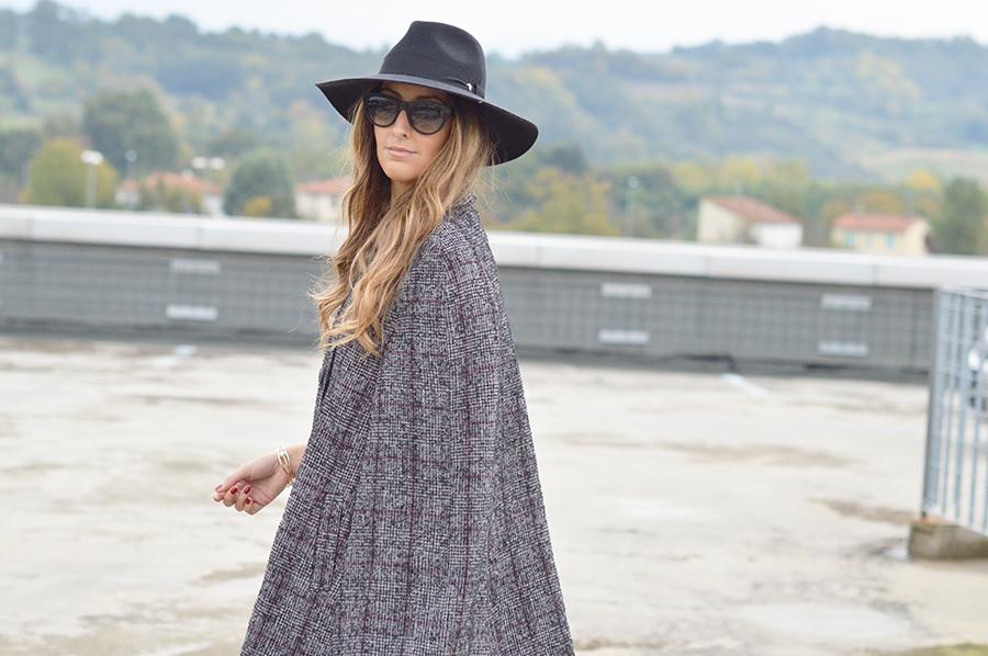 italian-fashion-blogger-elisa-taviti