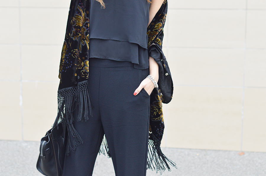 total-black-pimkie-top-trousers