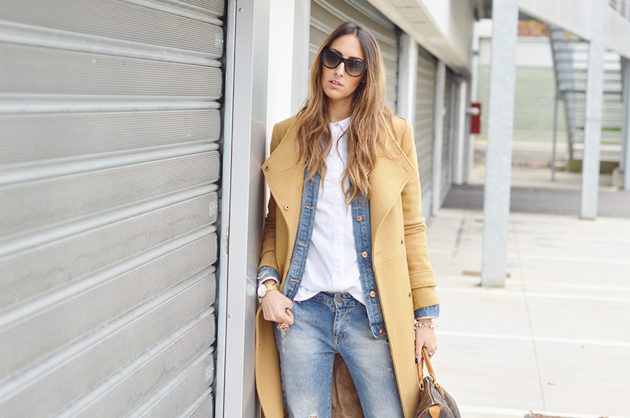 camel-coat-denim-jacket