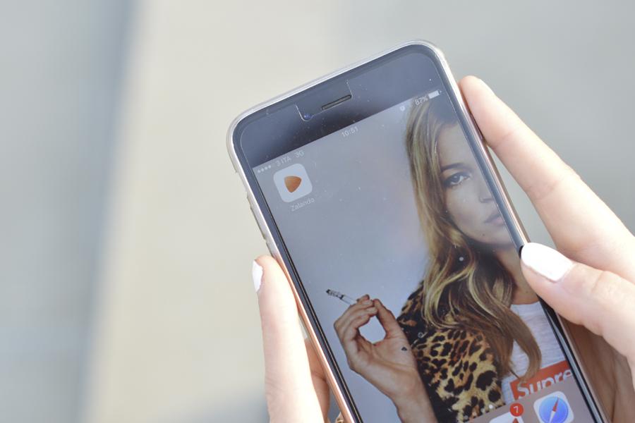 Applicazione-Zalando-Shopping-Mobile-App