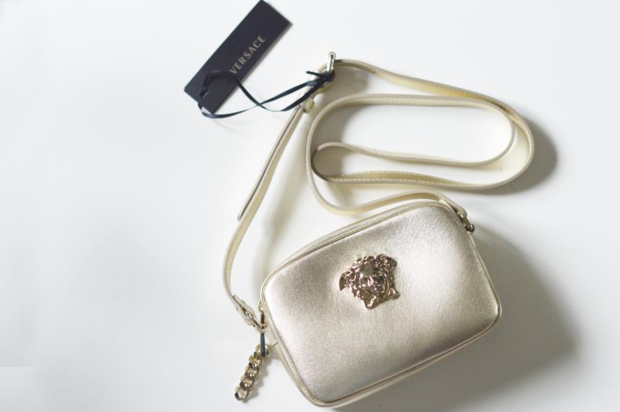 Versace-Palazzo-Bag-Gold-Medusa
