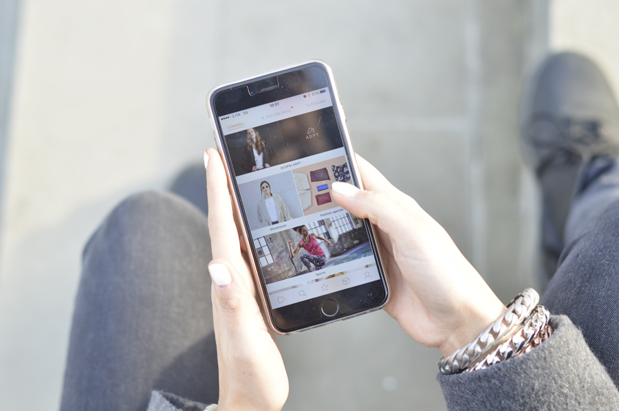 Zalando-App-Mobile-Shopping