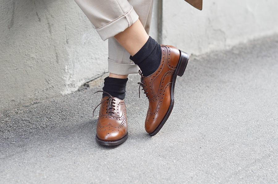 british-passport-shoes
