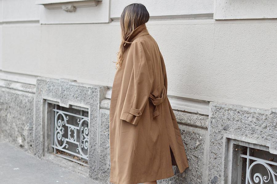 camel-coat-mfw