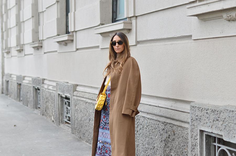 camel-coat-milano-fashion-week