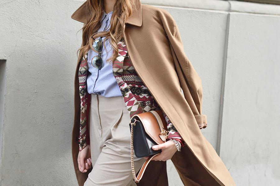 camel-coat-streetstyle