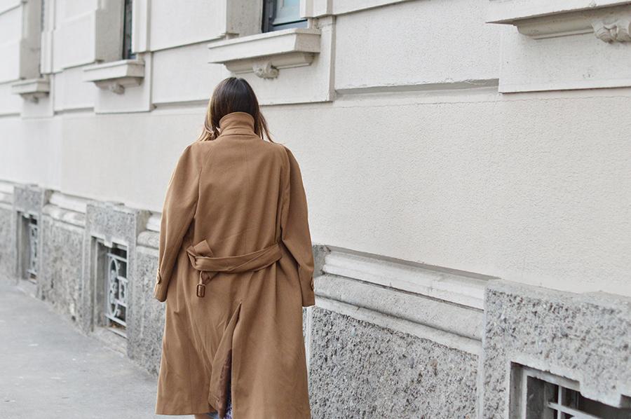 cappotto-cammello-vintage