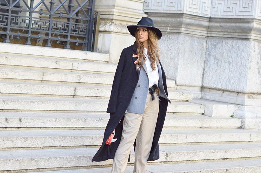 elisa-taviti-milan-fashion-week