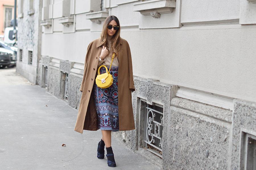 milano-fashion-week-streetstyle