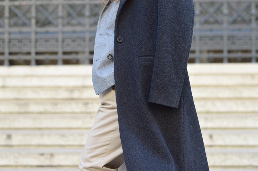 milano-men-fashion-week-streetstyle