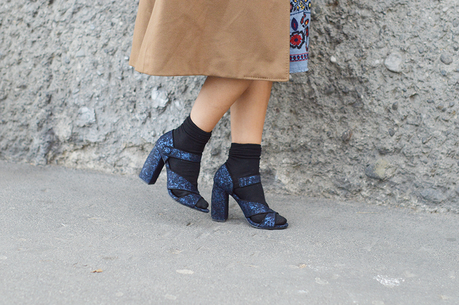 shoes-inspiration-streestyle