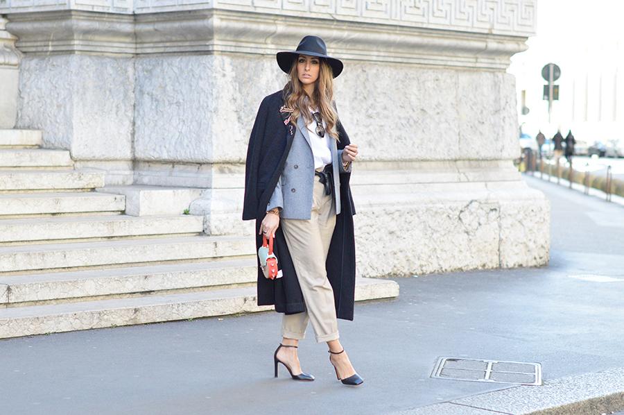 streetstyle-milano-fashion-week
