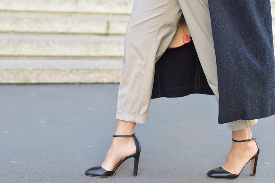 valentino-shoes-streetstyle