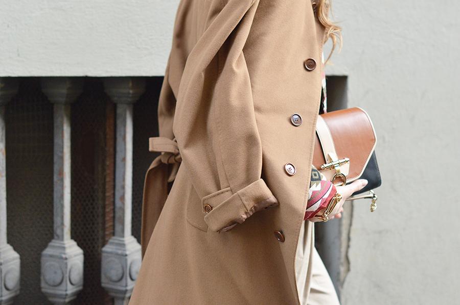 vintage-camel-coat