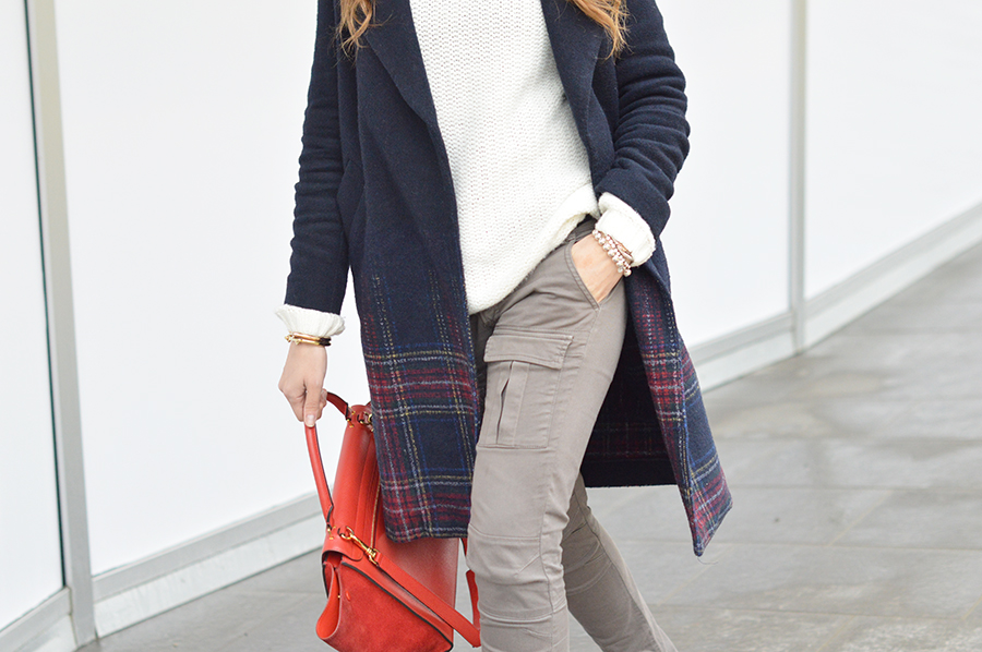 fashion-details-winter-outfit