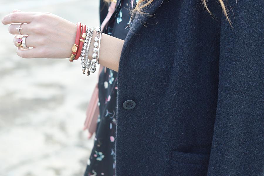 bracciale-endless-jewelery