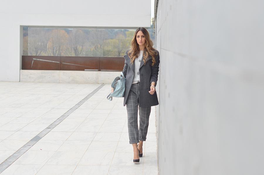 cappotto-grigio
