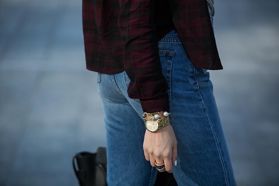 denim-fashion-blogger