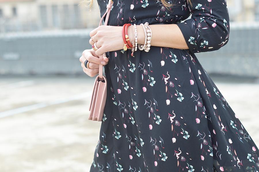 endless-jewelery-bracelet