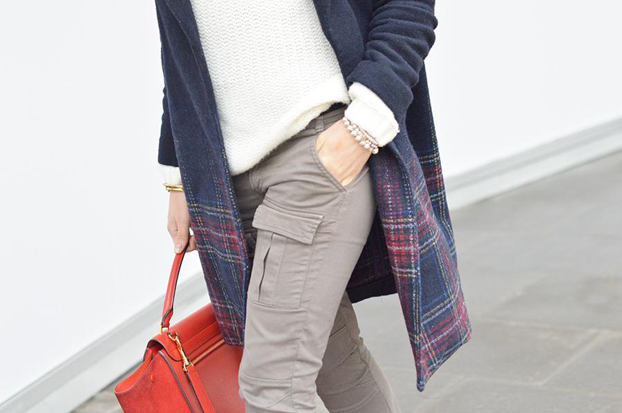 fashion-details
