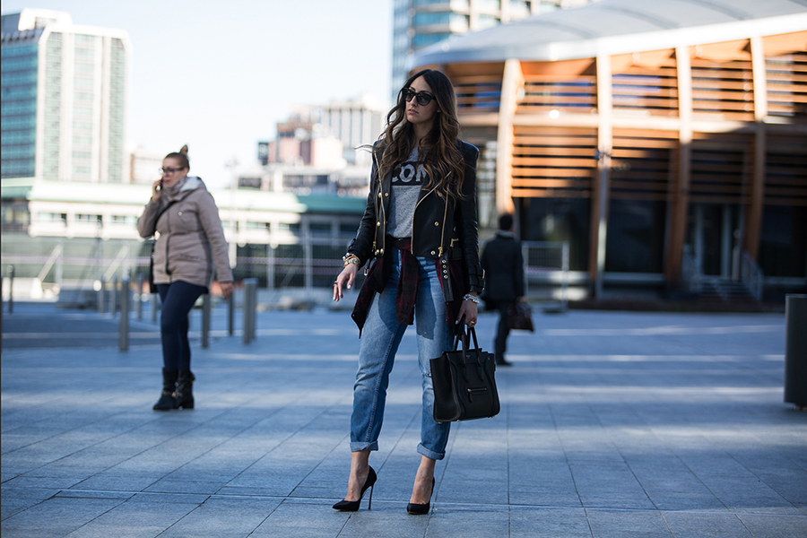 mom-jeans-tally-weijl