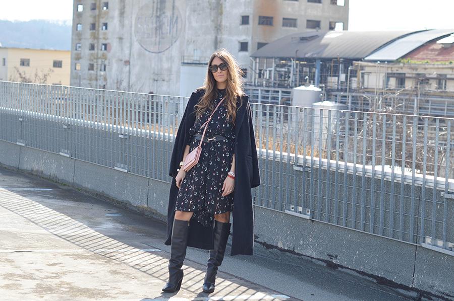winter-look-fashion-blogger-idea