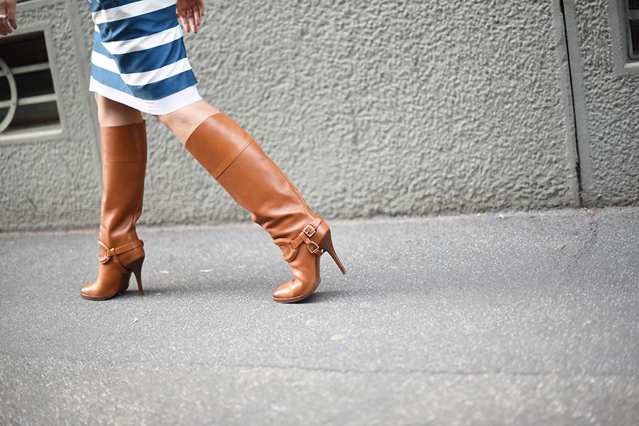 polo-ralph-lauren-boots
