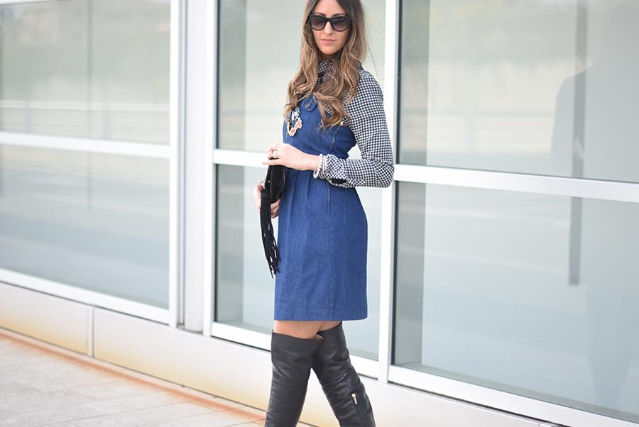abiti-di-jeans